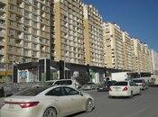 3-комн. новостройка - м. Ази Асланова - 94 м²