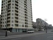 2 otaqlı yeni tikili - Əhmədli q. - 82 m²