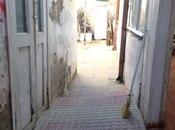 2-комн. дом / вилла - м. Низами - 65 м²
