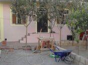 4-комн. дом / вилла - пос. Бинагади - 250 м²