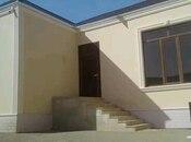 3-комн. дом / вилла - м. Нариман Нариманова - 110 м²