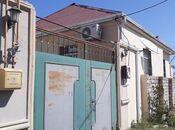 Дача - пос. Шувеляны - 110 м²
