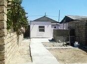 1-комн. дом / вилла - пос. Говсан - 200 м²