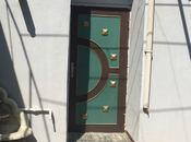5-комн. дом / вилла - пос. Бинагади - 270 м²