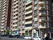 4-комн. новостройка - м. Джафар Джаббарлы - 198 м²