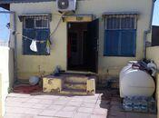 3-комн. дом / вилла - пос. Бинагади - 60 м²
