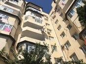 3 otaqlı yeni tikili - Neftçilər m. - 83 m²