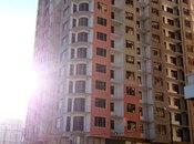 3-комн. новостройка - м. Джафар Джаббарлы - 155 м²