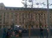 6-комн. новостройка - пос. Баилова - 220 м²