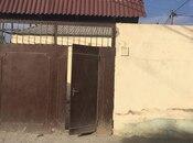 3-комн. дом / вилла - м. Джафар Джаббарлы - 88 м²