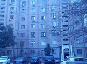 2-комн. вторичка - Абшеронcкий  р. - 65 м²