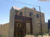 6-комн. дом / вилла - пос. Мехтиабад - 210 м²