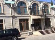 17-комн. офис - Наримановский  р. - 800 м²