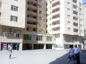 1-комн. новостройка - м. Нариман Нариманова - 51 м²