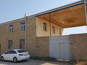 7-комн. дом / вилла - Шамкир - 300 м²