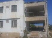 5-комн. дом / вилла - пос. Нардаран - 200 м²