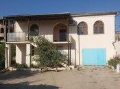 6-комн. дом / вилла - пос. Бадамдар - 230 м²