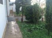 1-комн. дом / вилла - пос. Биладжары - 35 м²