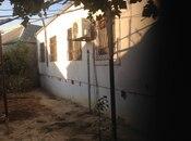 4-комн. дом / вилла - пос. Бинагади - 4000 м²