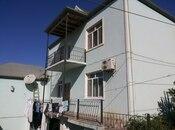 5-комн. дом / вилла - пос. Бадамдар - 240 м²