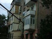 1 otaqlı köhnə tikili - Badamdar q. - 42 m²