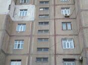 5 otaqlı köhnə tikili - 9-cu mikrorayon q. - 150 m²