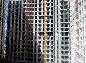 3-комн. новостройка - пос. Ахмедлы - 125,8 м²