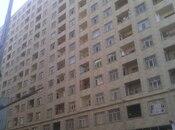 2-комн. новостройка - Хырдалан - 82 м²