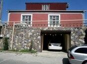 Bağ - Buzovna q. - 280 m²