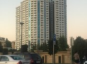 2-комн. новостройка - м. Эльмляр Академиясы - 120 м²