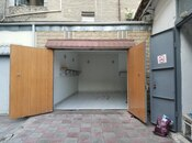 Гараж - м. Ичери Шехер - 26 м²
