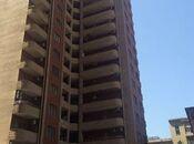 4-комн. новостройка - м. Джафар Джаббарлы - 240 м²