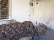 2-комн. дом / вилла - пос. Бакиханова - 90 м²