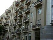 3-комн. вторичка - пос. Бадамдар - 58 м²