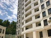 2-комн. новостройка - м. Ичери Шехер - 90 м²