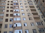 3-комн. новостройка - пос. 8-й километр - 105 м²