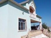 4-комн. дом / вилла - пос. Бинагади - 330 м²
