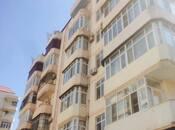 5-комн. новостройка - м. Шах Исмаил Хатаи - 252 м²