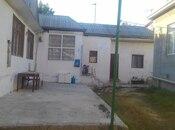 6-комн. дом / вилла - пос. Бакиханова - 160 м²