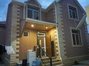 4-комн. дом / вилла - пос. Забрат - 150 м²