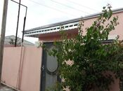 3-комн. дом / вилла - пос. Бинагади - 100 м²