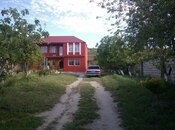 5-комн. дом / вилла - пос. Новханы - 226 м²