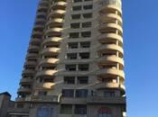 2-комн. новостройка - м. 28 мая - 65 м²
