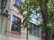 1-комн. вторичка - пос. Баилова - 45 м²