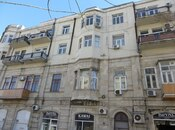 5 otaqlı ofis - İçəri Şəhər m. - 180 m²