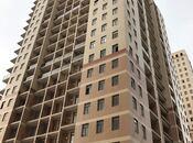 4-комн. новостройка - м. Эльмляр Академиясы - 271 м²
