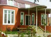 4-комн. дом / вилла - Бинагадинский р. - 154 м²