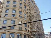 3-комн. новостройка - м. Низами - 165 м²