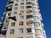 3-комн. новостройка - м. Нариман Нариманова - 160 м²
