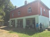4-комн. дом / вилла - Ленкорань - 150 м²